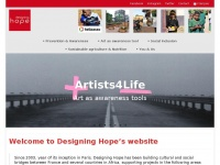 designinghope.org