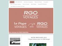 le-pape-autocars.com
