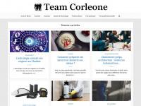 team-corleone.fr