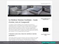 lematelas-gonflable.fr