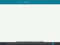 abattant-wc-clipsable.fr