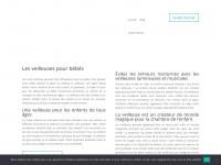 veilleuses-bebe.fr