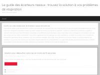 bague-anti-ronflement.fr