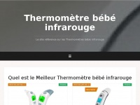 thermometres-bebes.fr