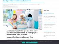 ladoucisseur-eau.fr