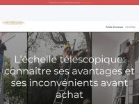 echelle-telescopiques.fr