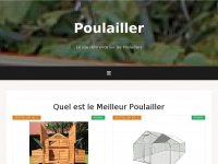 poulailler.ovh