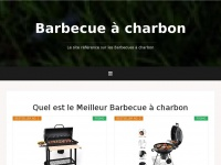 barbecues-charbons.fr
