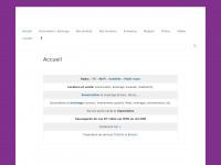 multimedia-event.ch