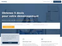 moverbay.com