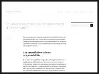 netandclean.fr