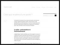 topservice81.fr
