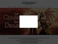 magie-medievale.com