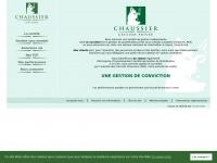 chaussier-gestion.com