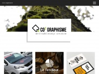Co2graphisme.fr