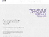 eredit.fr