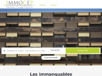 immocep.ch