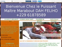 magie-amour-goudiogbe.fr