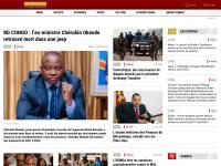 lsi-africa.com