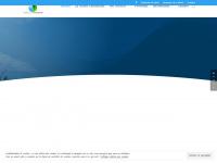 carmausinederecuperation.fr