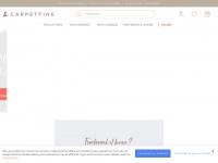Carpetfine.fr