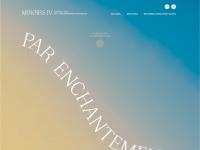 expo-miroirs-parc-enghien.be