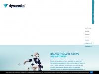 dynamika.com