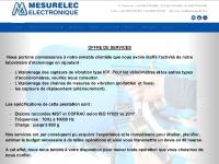 mesurelecdz.com