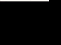 lemondedesphasmes.free.fr