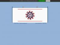jerome.giraudet.free.fr