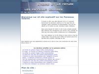 panneausolaire.free.fr