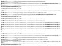 tessiercedric.free.fr