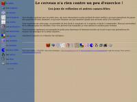 omegalima.free.fr
