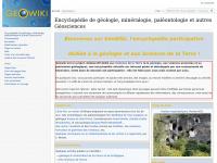 geowiki.fr