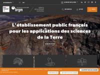 brgm.fr