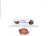 les.mineraux.free.fr