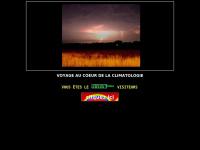 La.climatologie.free.fr