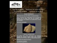 webfossiles.free.fr
