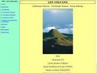 tpevolcanisme.free.fr