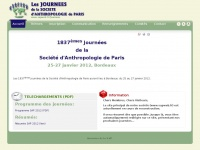 sapweb.fr