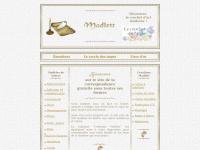 modlet.free.fr