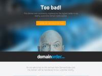 mazerolle.fr