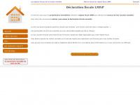 adefi-declarationfiscale.fr