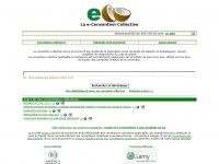 ecoco.fr