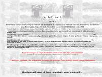 shoah.free.fr
