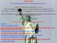 alain.cerri.free.fr