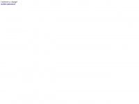 walter.galvani.free.fr