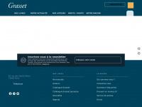 grasset.fr