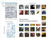 temporel.fr