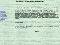 so.ph.a.free.fr